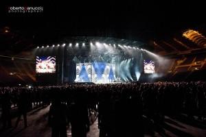 MDNA Tour - Rome - 12 June 2012 - Roberto Panucci (31)