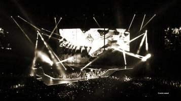 MDNA Tour - Milan - 14 June 2012 - Moira (7)