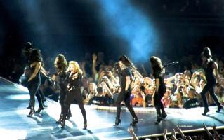 MDNA Tour - Milan - 14 June 2012 - Moira (8)