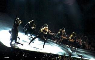 MDNA Tour - Milan - 14 June 2012 - Moira (10)