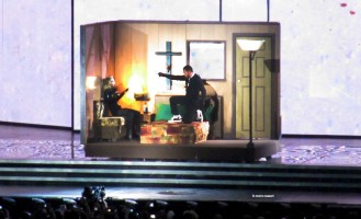 MDNA Tour - Milan - 14 June 2012 - Moira (15)