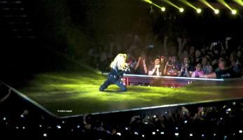 MDNA Tour - Milan - 14 June 2012 - Moira (16)