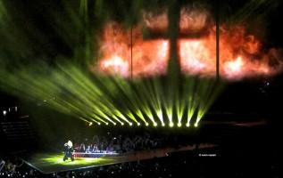 MDNA Tour - Milan - 14 June 2012 - Moira (17)