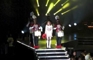 MDNA Tour - Milan - 14 June 2012 - Moira (21)