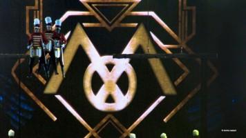 MDNA Tour - Milan - 14 June 2012 - Moira (22)