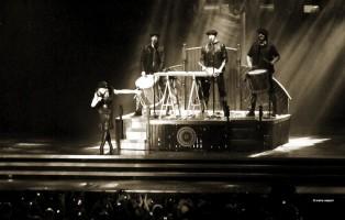 MDNA Tour - Milan - 14 June 2012 - Moira (28)