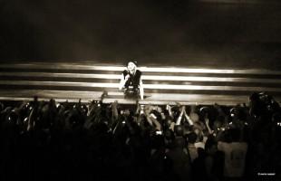 MDNA Tour - Milan - 14 June 2012 - Moira (31)