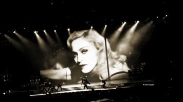 MDNA Tour - Milan - 14 June 2012 - Moira (32)