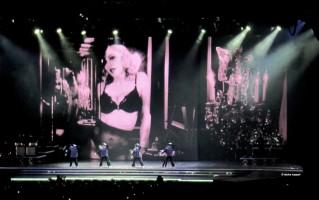 MDNA Tour - Milan - 14 June 2012 - Moira (33)