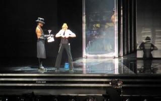 MDNA Tour - Milan - 14 June 2012 - Moira (35)