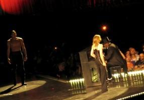 MDNA Tour - Milan - 14 June 2012 - Moira (37)