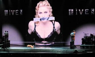 MDNA Tour - Milan - 14 June 2012 - Moira (38)