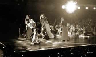 MDNA Tour - Milan - 14 June 2012 - Moira (40)