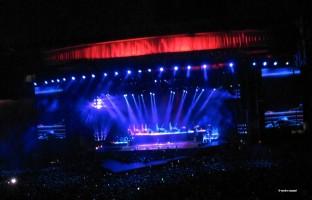 MDNA Tour - Milan - 14 June 2012 - Moira (41)
