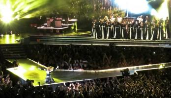 MDNA Tour - Milan - 14 June 2012 - Moira (43)