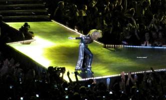 MDNA Tour - Milan - 14 June 2012 - Moira (44)
