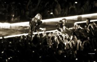 MDNA Tour - Milan - 14 June 2012 - Moira (45)