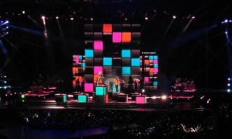 MDNA Tour - Milan - 14 June 2012 - Moira (46)