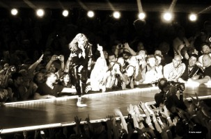 MDNA Tour - Milan - 14 June 2012 - Moira (47)