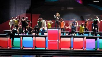 MDNA Tour - Milan - 14 June 2012 - Moira (48)
