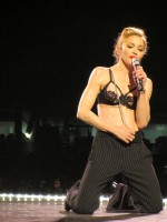 MDNA Tour - Milan - 14 June 2012 - Ultimate Concert Experience (111)