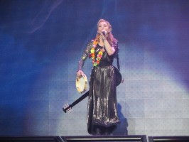 MDNA Tour - Milan - 14 June 2012 - Ultimate Concert Experience (120)