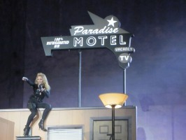 MDNA Tour - Milan - 14 June 2012 - Ultimate Concert Experience (66)