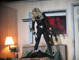 MDNA Tour - Milan - 14 June 2012 - Ultimate Concert Experience (68)