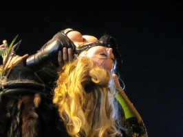 MDNA Tour - Milan - 14 June 2012 - Ultimate Concert Experience (72)