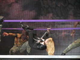 MDNA Tour - Milan - 14 June 2012 - Ultimate Concert Experience (74)