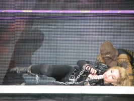 MDNA Tour - Milan - 14 June 2012 - Ultimate Concert Experience (75)