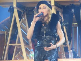 MDNA Tour - Milan - 14 June 2012 - Ultimate Concert Experience (91)