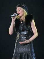 MDNA Tour - Milan - 14 June 2012 - Ultimate Concert Experience (92)