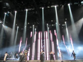 MDNA Tour - Milan - 14 June 2012 - Ultimate Concert Experience (94)
