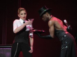 MDNA Tour - Milan - 14 June 2012 - Ultimate Concert Experience (97)