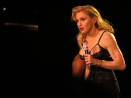 MDNA Tour - Florence - 16 June 2012 - Alessandro (4)
