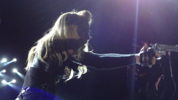 MDNA Tour - Florence - 16 June 2012 - Vimilon (7)