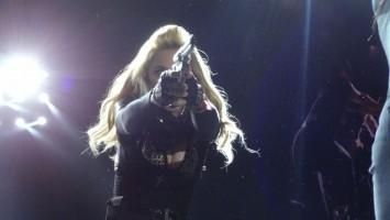MDNA Tour - Florence - 16 June 2012 - Vimilon (8)