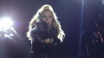 MDNA Tour - Florence - 16 June 2012 - Vimilon (9)