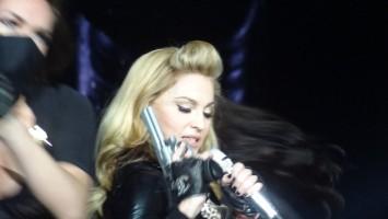 MDNA Tour - Florence - 16 June 2012 - Vimilon (11)