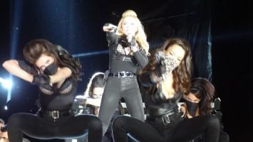 MDNA Tour - Florence - 16 June 2012 - Vimilon (12)