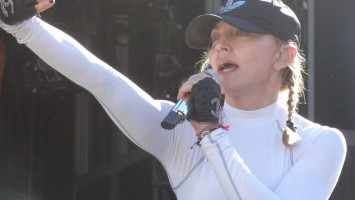 MDNA Tour - Florence - 16 June 2012 - Vimilon (18)