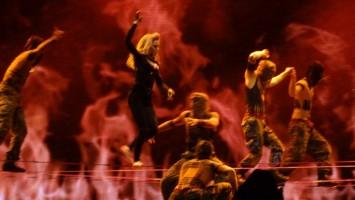 MDNA Tour - Florence - 16 June 2012 - Vimilon (21)