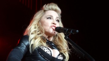 MDNA Tour - Florence - 16 June 2012 - Vimilon (23)