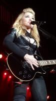 MDNA Tour - Florence - 16 June 2012 - Vimilon (24)