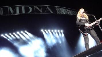 MDNA Tour - Florence - 16 June 2012 - Vimilon (25)