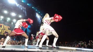 MDNA Tour - Florence - 16 June 2012 - Vimilon (27)
