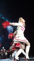 MDNA Tour - Florence - 16 June 2012 - Vimilon (28)