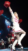 MDNA Tour - Florence - 16 June 2012 - Vimilon (29)