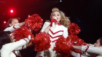 MDNA Tour - Florence - 16 June 2012 - Vimilon (32)